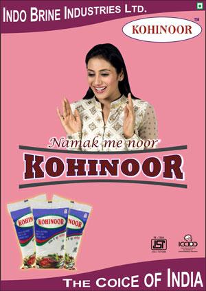 kohinoor-300x424