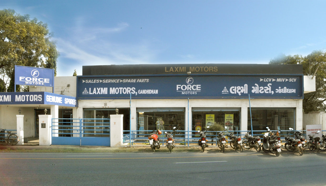 slide-laxmi-motors